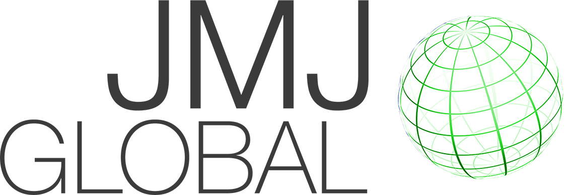 JMJ-2014-ver-10 small