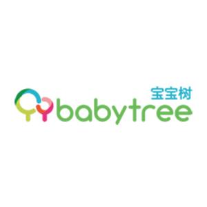 Babytree_color