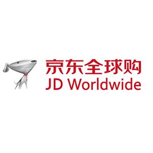 JD Worldwide_color