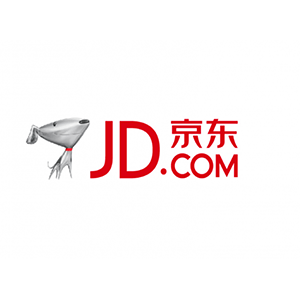 JD.com_color