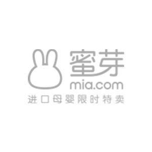 Mia.com